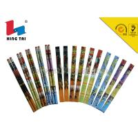 Buy cheap PVC Shrink Sleeve For Pencil from wholesalers