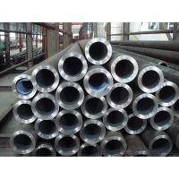 Wholesale API 5L,AS2885,ISO 3183,DNV OS-F101 DSAW/LSAW (Submerged Arc Welded) Steel Pipe from china suppliers