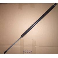 Wholesale Hydraulic Automotive Gas Struts Furniture Gas Spring Lid Support from china suppliers