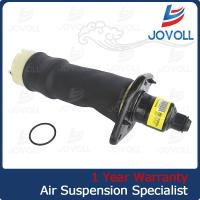 Wholesale OEM 4Z7616052A Audi Air Suspension Parts for Audi A6 C5 Rear Right Air Spring from china suppliers