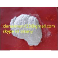 Wholesale 99% purity white color Raw Steroid Powders Testosterone base CAS 58-22-0 Molecular formula: C19H28O2 from china suppliers