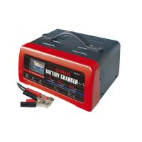 Wholesale Lead Acid 12 Volt Car Battery Chargers , 2A / 10A / 50A Battery Maintainer from china suppliers