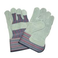Wholesale Latex Coated Garden Knit Working Glove ZMR486 from china suppliers