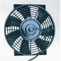 Wholesale Fan Motor (M-CF05) from china suppliers