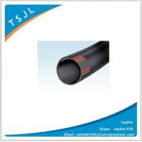 Wholesale Tubular converyor belt from china suppliers