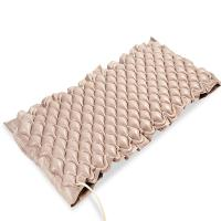 Wholesale Anti Bedsore Alternating Pressure Mattress , Air Mattress For Patients from china suppliers