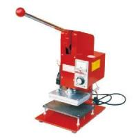Wholesale Lz-150 Hot Stamping Machine from china suppliers