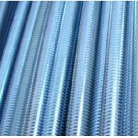 Wholesale Threaded Rod (DIN 975, DIN 976, B 7) from china suppliers