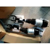 Wholesale Air Suspension Strut With ADS For Mercedes ML Class W166 1663201313 Front Left from china suppliers