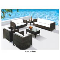 Costco outdoor patio furniture bali rattan outdoor furniture of ec