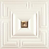 Wholesale 3D PU wall panel PVC ceiling panel,decorative pu wall panel,pu TV wall panels from china suppliers