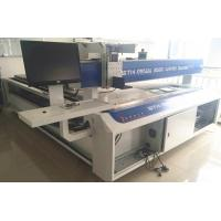 Wholesale 4000HZ Big Size 3D Subsurface Laser Engraving Machine Diode Pumped from china suppliers