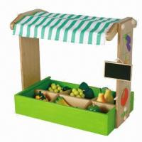 Wholesale Wooden portable play set, ultimate travel companion for kids, unique wooden toys from china suppliers