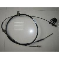 Buy cheap Brake Control Cable for Toyota from wholesalers