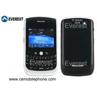 Windows Mobile Phones Qwerty GPS WiFi smart mobile phone Everest 8900