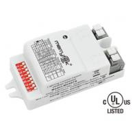 Wholesale North American UL Microwave Motion Sensor ON/OFF Control Most Compact & Entry-Level MC607S from china suppliers