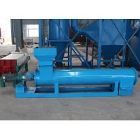 Wholesale Palm oil machine,palm oil extraction machine for sale from china suppliers