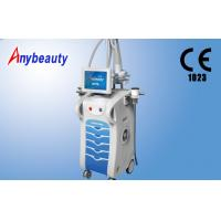 Wholesale Cavitation Ultrasonic Liposuction RF Slimming Machine from china suppliers