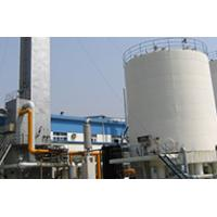 Wholesale KDON-10000 Nm3/h Cryogenic Air Separation Plant Cutting Gas Inert from china suppliers