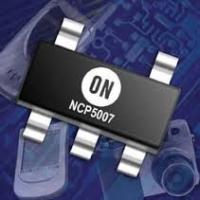 Wholesale (IC)MC33171DR2G ON Semiconductor - Icbond Electronics Limited from china suppliers