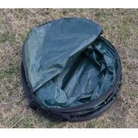 Wholesale Reuseable Garden Plant Accessories Pop up grow bag gardening D48x60cm from china suppliers