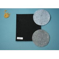 Wholesale Eco-friendly Non Woven Mattress Felt / Needle Punched Non-slip Felt from china suppliers
