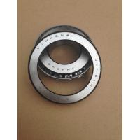 Wholesale TIMKEN JW4549/JW4510 Single Row inch taper roller bearing 45X95X29MM from china suppliers