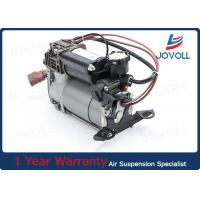 Wholesale Automobile Air Compressor For Air Suspension For Audi A6 Quattro C6 from china suppliers