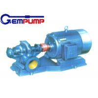 Wholesale SOWH double suction centrifugal pump / industrial water supply pump from china suppliers
