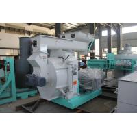 Wholesale Easy Operate Noodles Plant Machine, Energy Saving Noodle Making Machine from china suppliers