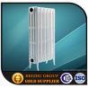 good quality designer radiators home heating antique cast iron radiators for sale