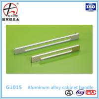 45mm Full extension soft closing ball bearing drawer slide,soft close slide,telescopic channel