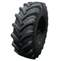 Wholesale Agricultural tractor tyres online from china suppliers