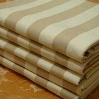 Wide Home Textile Fabric image