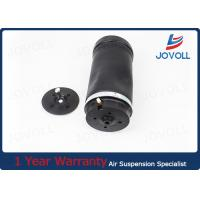 Wholesale New Rear Suspension Air Spring Bag A2513200325 Mercedes R Class Suit from china suppliers