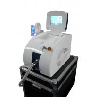 Wholesale Portable Cryolipolysis Body Slimming Machine Coolsculpting Cryolipolysis Machine from china suppliers