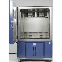 1000L Environmental Test Chamber 304 Stainless Steel Exterior 70*190H*195 for sale