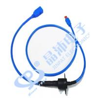 Buy cheap JINPAT USB signal slip ring Used for transmit the signal of USB1.0, USB2.0, and from wholesalers