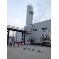 Wholesale ASEM Liquefaction Equipment , Liquid Air Refrigerant Source of energy from china suppliers