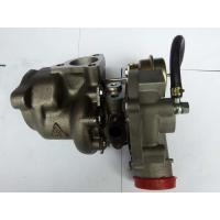 Wholesale K03 53039880029 Automotive Turbo Charger , Exhaust Driven Turbocharger For Diesel Engine from china suppliers