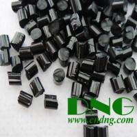 Wholesale Black Masterbatch from china suppliers