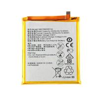 Quality HB376883ECW Cell Phone Lipo Battery , Huawei Ascend P9 Plus Huawei Cell Phone Battery for sale