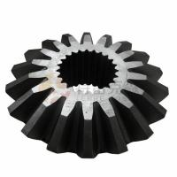 Wholesale terex 9272352 gear for terex TR60 terex ming truck terex dump truck from china suppliers