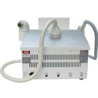 Wholesale Two System Elight(IPL+RF )+ Monopolar RF from china suppliers