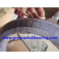 Wholesale LM361649/10 LM361649/361610 Heavy Duty Roller Bearings Size 342.9*450.85*66.675 from china suppliers