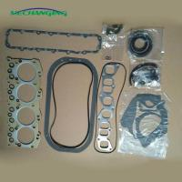 Buy cheap L15A7 L13Z1 L12B1 metal engine gasket kit for HONDA JAZZ III (GE) CITY Saloon from wholesalers