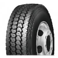 Wholesale Radial Heavy Duty Truck Tyre from china suppliers
