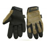 2014 Hot sale full finger tactical glove/mechanix glove
