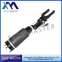 Wholesale OEM 2513203113 Mercedes-benz Air Suspension Parts Shock Absorber For Mercedes W251 Front Air Strut from china suppliers