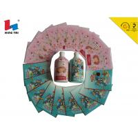 Wholesale OPS Shrink label, from china suppliers